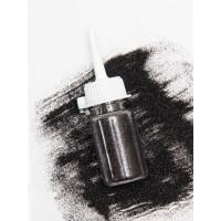 Глиттер (блёстки) в бутылочке 8 грамм 0,1 микрона
